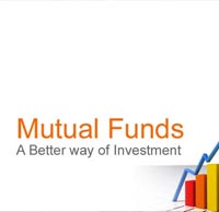 Mutual Fund Advisors