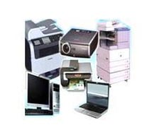 Office Automation Product Dealers