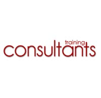 Overseas Studies & Training Consultants