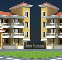 Real Estate Builders & Developers