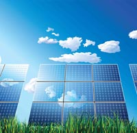 Solar Product Dealers
