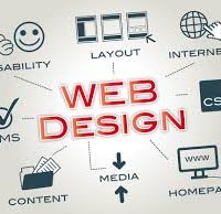 Website Development and Hosting Companies