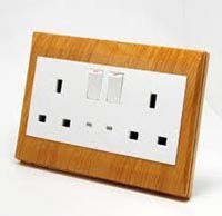 Electrical Accessory