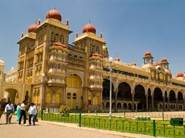 Mysore Yellow Pages