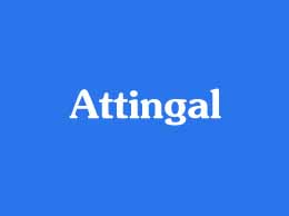 Attingal Yellow Pages