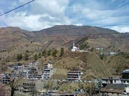 Rohru Yellow Pages