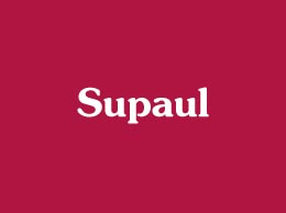 Supaul Yellow Pages