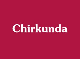 Chirkunda Yellow Pages
