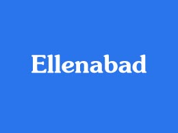 Ellenabad Yellow Pages