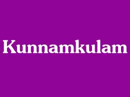 Kunnamkulam Yellow Pages
