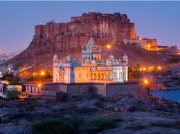 Rajasthan  Yellow Pages